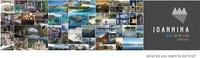 Offene Einladung der Region Ioannina-Epirus an die deutschen Reise- und Tourismusagenturen