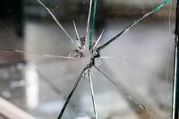 Anwaltshaftung - Schadensersatz vom Rechtsanwalt bekommen