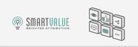 SmartValue: Tradelab führt neue Berechnungsmethode zur Attribution von Werbekampagnen ein