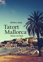 Bombenalarm auf der schönsten Insel der Welt: Mallorca