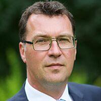Diesel: Schadenersatz für Fuhrparkbetreiber?!