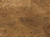 Cork-Comfort für Raumklima und Rücken - Schöner Wohnen Korkboden