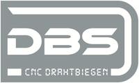 Fertigung von Drahtbiegeteilen in Oberfranken