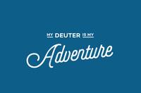 Deuter und Zeichen & Wunder entwickeln emotionale Testimonial-Kampagne