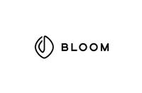 Neukunde: Bloom gewinnt Branding-Etat von PST Europe Sales