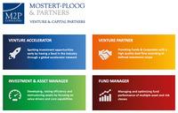 M2P Consulting führt einzigartiges Venture Accelerator Programm ein