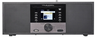 VR-Radio IRS-700 Stereo-Internetradio m. CD-Player