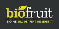 biofruit verlost Buchpaket an Ernährungsbewusste