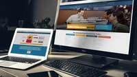 Bewährtes Konzept im neuen Look: Franchise Direkt stellt optimierte Website online