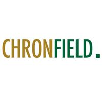 Das neue Luxusuhren Portal Chronfield.com geht auf Nummer sicher