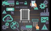 Cybersecurity Landschaft 2018