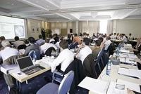 MSC Jahrestagung für Produktmanager am 15. und 16. Mai 2018 in Heidelberg
