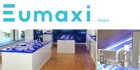 Maxi Elektronik - Firmenportrait
