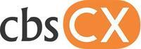 Salesforce-Beratung cbs CX geht an den Start
