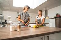 Rhein-Jura Klinik eröffnet neue Abteilung - Psychische Erkrankungen bei jungen Erwachsenen