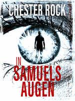 Neuerscheinung - In Samuels Augen - erreicht nach kurzer Zeit #4 bei Amazon
