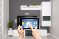 Perfekte Kombination aus Energieeffizienz, Sicherheit und Komfort