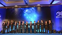 #Mittelstand in China - SAVE THE DATE - 4. Deutsch-Chinesische Mittelstandskonferenz - 6. und 7. Juni 2018