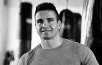 Interview mit Jürgen Lilge, Pilates-Zentrum Hannover
