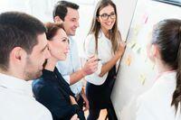 Berufspädagogen sind Spezialisten für moderne Weiterbildung im Unternehmen