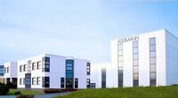 Assmann schließt Distributionsvertrag mit der Komsa-Gruppe