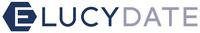 E-Lucy-Date u.v.m.: WEKA stellt auf der Learntec 2018 seine digitalen Weiterbildungslösungen vor