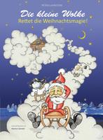 Tolles Weihnachtsbuch: