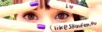 Mehr Likes und mehr Fans bei Facebook, Instagram, Twitter und Co.