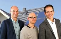 PRIOGO AG erobert mit neuem Aufsichtsrat die Elektromobilität und Digitalisierung