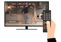 INTELLIGENT MODERNISIEREN: Reichweite durch TV-Kampagne und Gewinnspiel erhöht