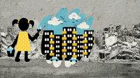 Soziales Start-Up Reviving Home unterstützt Menschen beim Wiederaufbau in Krisengebieten