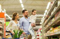 Die Mär von gesunden und ungesunden Lebensmitteln