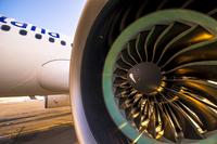 Air Astana wird zum Betreiber einer der größten A320neo-Flotten in Zentralasien