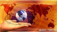 Quantenheilung - Der AHA-Effekt Matrix-Inform Level 1 -