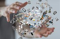 Firmenadressen - mit gepflegten Datenbanken im Erfolg