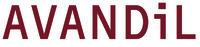 AVANDIL GMBH berät Spezialistin für Abwassertechnik bei Unternehmensverkauf