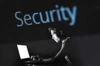 Blue Frost Security GmbH empfiehlt: Aus Fehlern lernen - mit Security-Awareness-Kampagnen