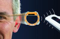 Implandata sucht Investoren für verbesserte Glaukom-Therapie