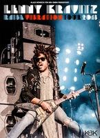 Lenny Kravitz 2018 live: Der Rock-Superstar geht wieder auf Deutschland-Tour!
