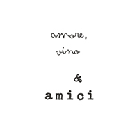 Amore, Vino & Amici: Italien Erleben und Genießen  Diesmal die Region Apulien. Weintasting im Amici. Ein Genusserlebnis der besonderen Art.