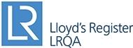 Arbeits- & Gesundheitsschutz: ISO veröffentlicht finalen Entwurf der ISO 45001