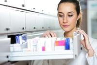 Herausforderung Medikation - Transparenz und Sicherheit ermöglichen klinische Effektivität