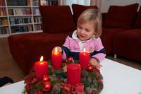 showimage Gefährliche Adventszeit: Kein Eis auf verbrannte Haut