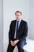 Studie zur Digitalisierung: Deutsche Unternehmen auf dem richtigen Weg, aber noch nicht am Ziel