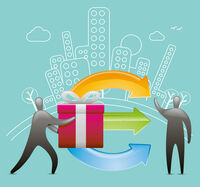 Messe-Trends: Logistik & Fulfillment 2018   eLogistics als Voraussetzung und Achillesferse des online Commerce