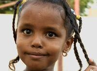 ?Neue Sendereihe: Welt der Wunder TV zeigt Dokumentationen über die Arbeit der SOS-Kinderdörfer
