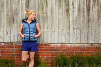 seistolzaufdich.de: Fitness-Startup begeistert bereits über 1.000 Mütter