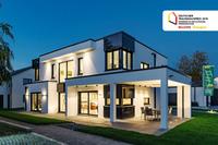 RENSCH-Haus für Deutschen Traumhauspreis 2018 nominiert