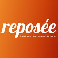 reposée Freizeitimmobilien Sharing startet Gewinnspiel