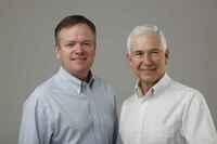 Ein neues Modell für den Verkauf: Die Internationale Verkaufsberatung Whitten & Roy Partnership plädiert für eine menschlichere Art des Verkaufs